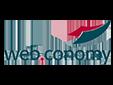 www.webconomy.com